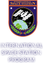 International Space Station Program