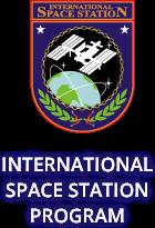 International Space Station Program