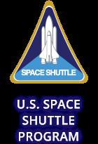 U.S. Space Shuttle Program