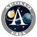 Apollo Program